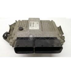 Centralita motor Opel Corsa 1.3 55191129WK