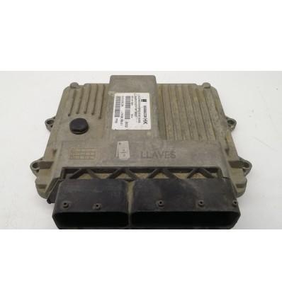 Centralita motor Opel Corsa 1.7 55566039HK