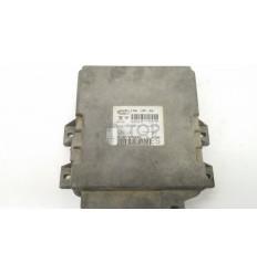 Centralita motor Peugeot 106 1.4 16254124