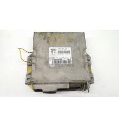 Centralita motor Peugeot 306 1.4 16238134