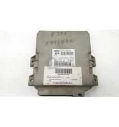 Centralita motor Peugeot 306 1.4 16313144