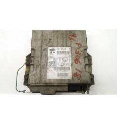 Centralita motor Peugeot 306 1.8 16303114