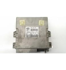 Centralita motor Peugeot 406 2.0 16221004