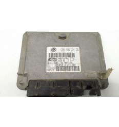 Centralita motor Seat Ibiza 1.4 036906034DG