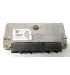 Centralita motor Seat Leon 1.4 03C906024BC