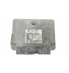 Centralita motor Seat Toledo 1.6 036906034DS
