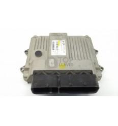 Centralita motor Suzuki Ignis 1.3 FGP55196357