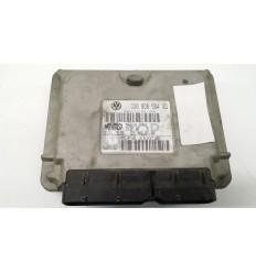 Centralita motor Volkswagen Polo 1.4 036906034GQ