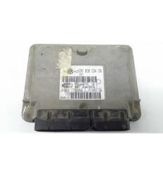 Centralita motor Volkswagen Golf 1.6 036906034CN