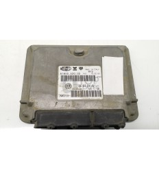 Centralita motor Volkswagen Golf 1.4 036906014AQ