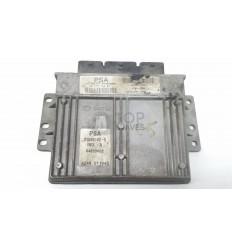 Centralita motor Citroen C5 1.8 9657070680