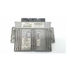 Centralita motor Citroen Xsara Picasso 1.8 216466540