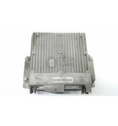 Centralita motor Citroen ZX 1.6 9624537880