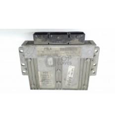 Centralita motor Peugeot 106 1.4 21584270