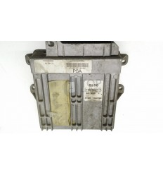 Centralita motor Peugeot 406 1.8 21626035