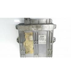 Centralita motor Peugeot 406 1.8 21656467