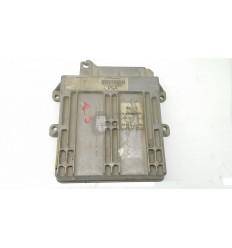 Centralita motor Peugeot 406 1.8 216537287