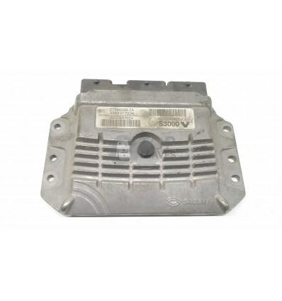 Centralita motor Renault Megane 1.6 8200242405