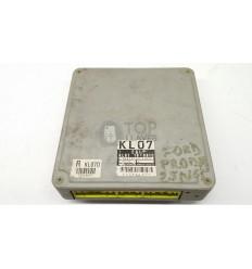 Centralita motor Ford Probe 2.5 KL0718881C