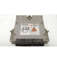 Centralita motor Nissan Primera 2.0 23710EQ46A