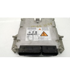 Centralita motor Nissan Xtrail 2.2 23710EQ405