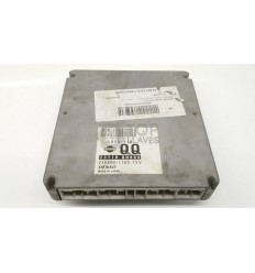 Centralita motor Nissan Xtrail 2.2 237108H800