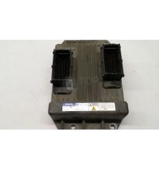 Centralita motor Opel Meriva 1.7 8973509486