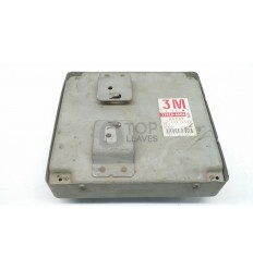 Centralita motor Suzuki Baleno 1.6 3392065G40
