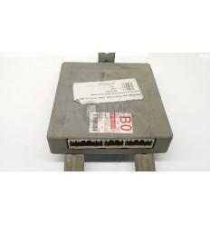 Centralita motor Suzuki Swift 1.3 3392069E0