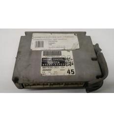 Centralita motor Toyota Avensis 1.6 8966105450