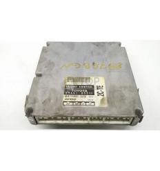 Centralita motor Toyota Avensis 2.0 8966105311
