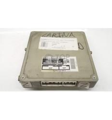 Centralita motor Toyota Carina 2.0 8955120110