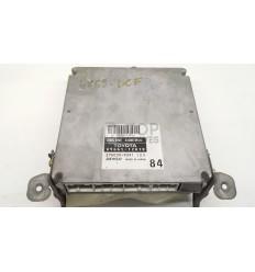 Centralita motor Toyota Corolla 1.6 8966112A10