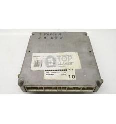 Centralita motor Toyota Corolla 2.0 8966602110