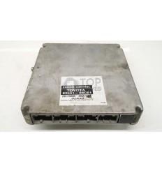 Centralita motor Toyota Hilux 2.5 896610KC61