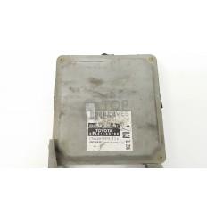 Centralita motor Toyota Land Cruiser 3.0 8966160780