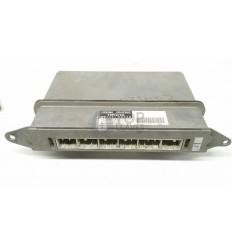 Centralita motor Lexus 250 2.5 8966153610