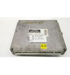 Centralita motor Toyota Rav 4 2.0 8966142A21