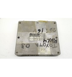 Centralita motor Toyota Rav 4 2.0 8966142673