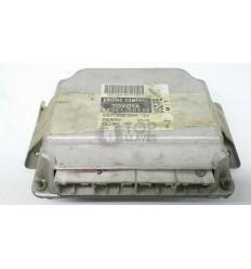 Centralita motor Toyota Yaris 1.3 896610D070