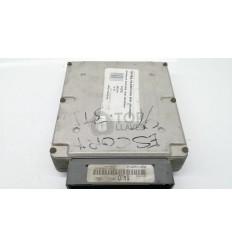 Centralita motor Ford Escort 1.8 96AB12A650HD
