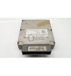 Centralita motor Ford Fiesta 1.3 97FB12A650ADA
