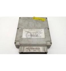 Centralita motor Ford Focus 1.6 98AB12A650CXF
