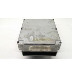Centralita motor Ford Focus 1.8 98AB12A650BGH