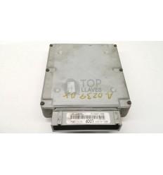 Centralita motor Ford Focus 1.8 98AB12A650CGC