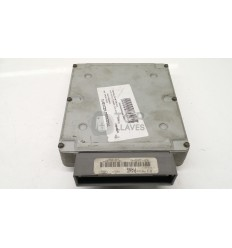 Centralita motor Ford Focus 1.8 YS4F12A650PA