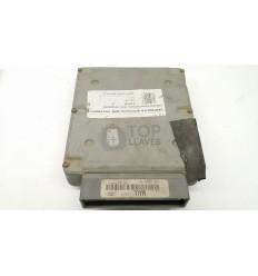 Centralita motor Ford Galaxy 3.3 XM2F12A650DB