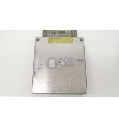 Centralita motor Ford Granada 2.4 87GB12A650VB