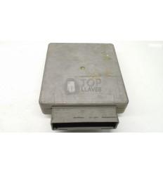 Centralita motor Ford KA 1.3 97KB12A650AC