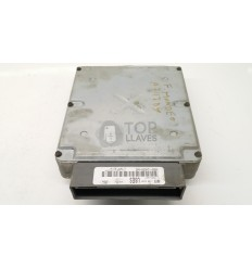 Centralita motor Ford Mondeo 2.5 98BB12A650AAE